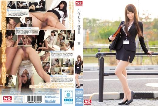 PPPD-669 Debut  มิโอะ ฮินะซุ นักศึกษาสาวญี่ปุ่น เอกเปียโนโทลวนลาม Mio Hinazuru