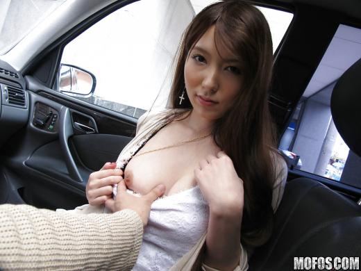 MEYD-413 Rin Azuma ( ริน อาซุมะ) พลีกายจ่ายค่าห้อง The Rent